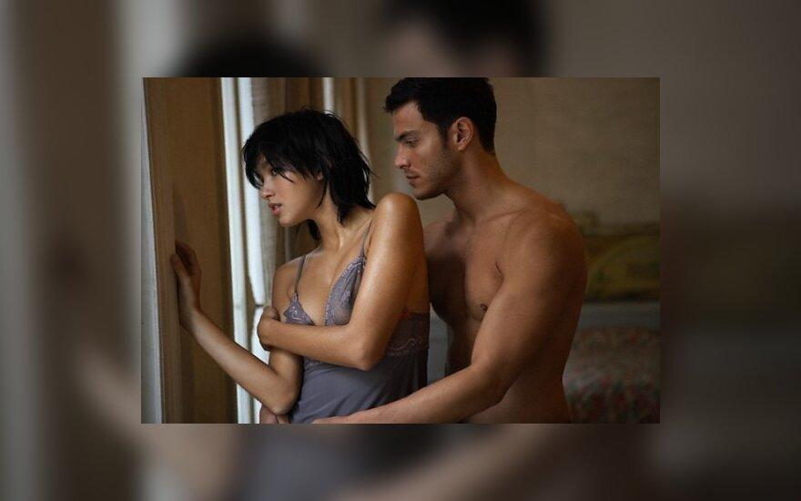 Наталья рагозина lt секс