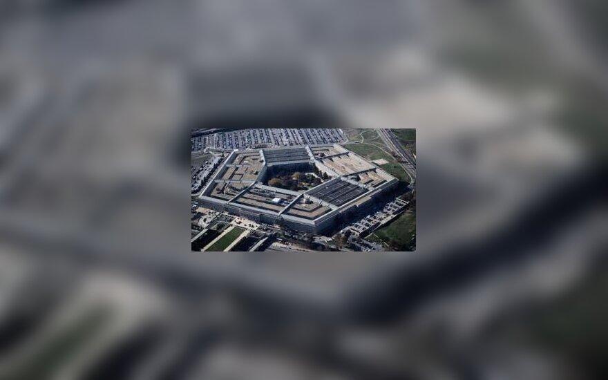 В Пентагоне России обещают пересмотреть политику по ПРО