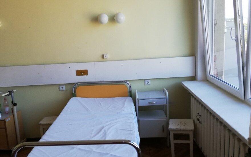 Грядут перемены: жителей Литвы будут лечить принудительно