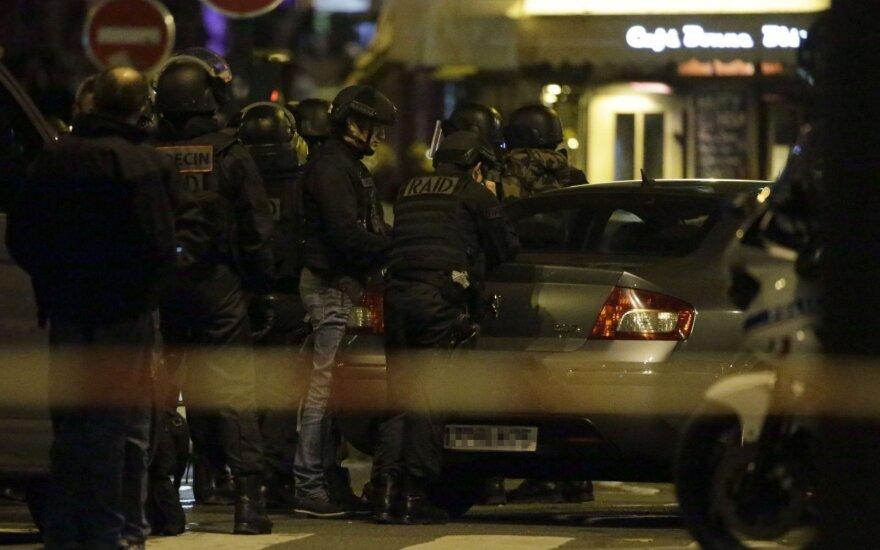 От Мадрида до Парижа: самые крупные теракты в Европе за 11 лет