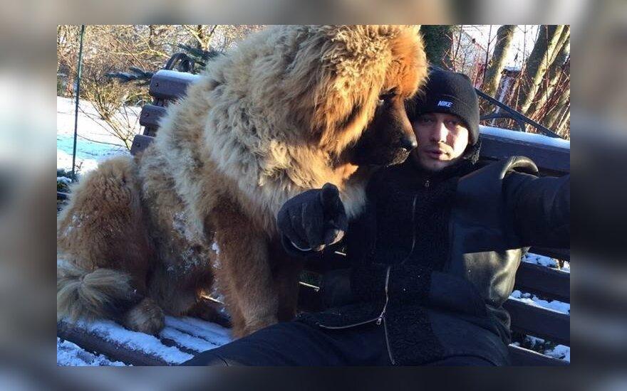 Российские оппозиционеры ответили на угрозы помощника Кадырова