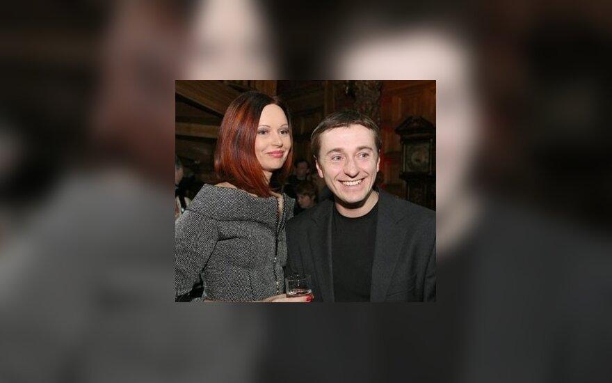 """Безруков снимается в фильме о футбольном """"матче смерти"""""""