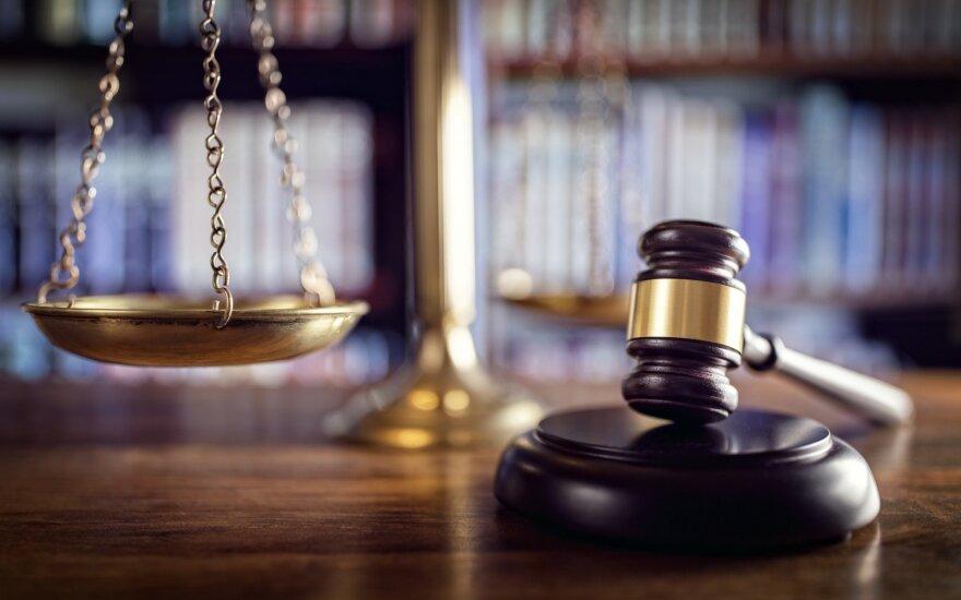 Третий инвестор подал иск к властям Беларуси в международный арбитраж