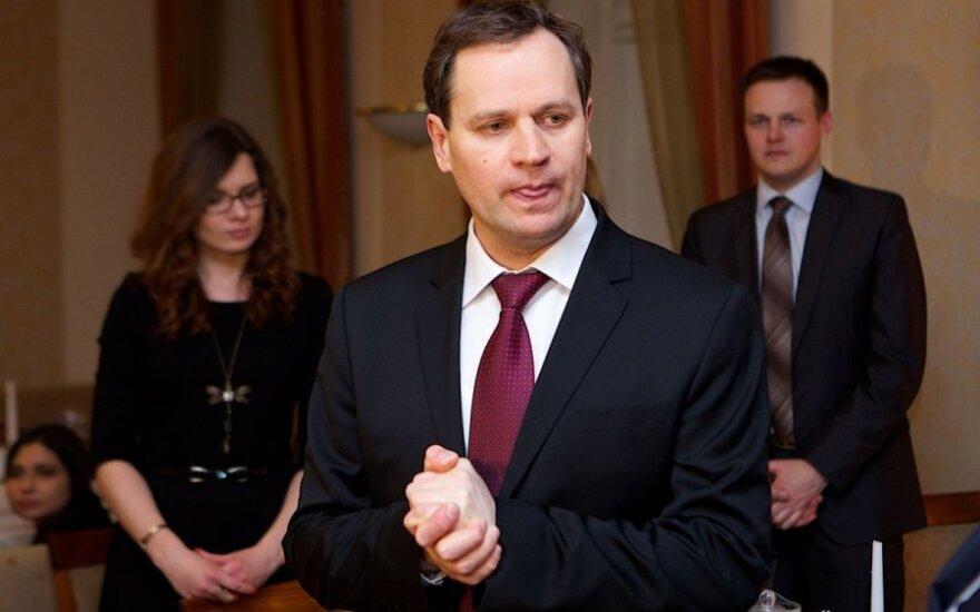 """Politolodzy: Litwa całkowicie nie zwraca uwagi na mniejszości narodowe, dlatego te głosują na """"swojaka"""""""
