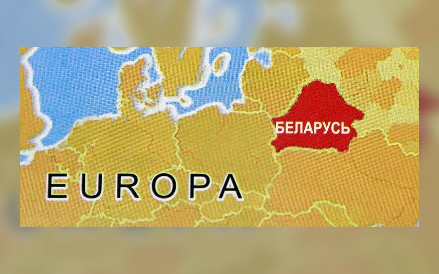 Правозащитники: санкции в отношении Беларуси – не панацея