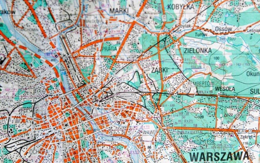 W Polsce państwo lepiej płaci niż prywatni przedsiębiorcy