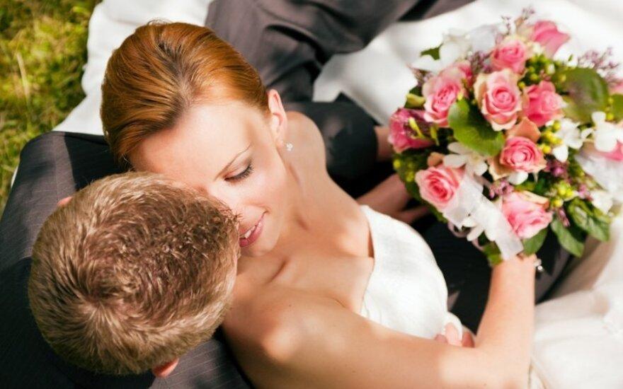 Где лучше всего искать мужа?