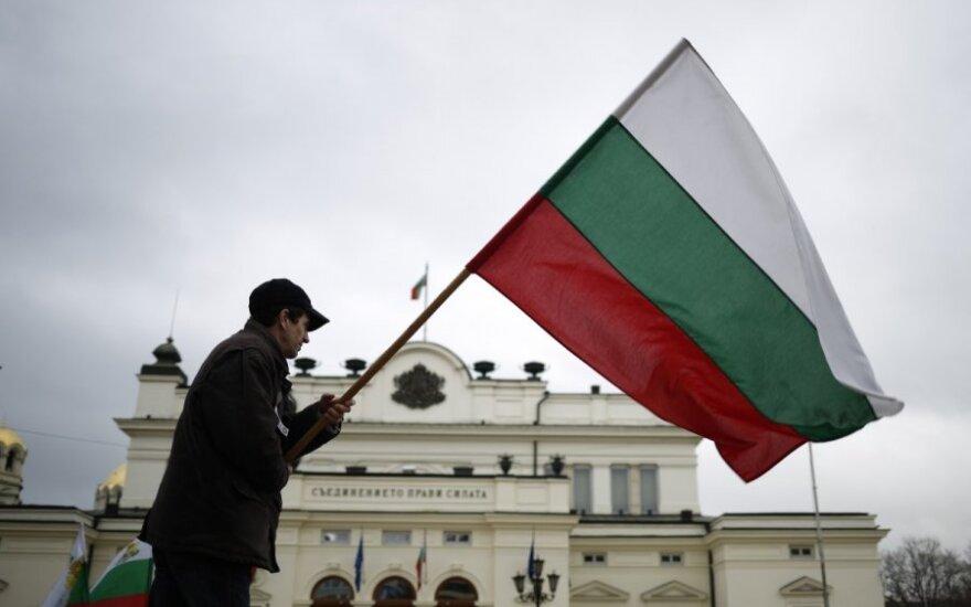 Болгария высылает российского дипломата. Его подозревают в шпионаже