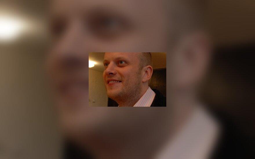 Уволенный из университета доцент-гомосексуалист подал в суд на ректора