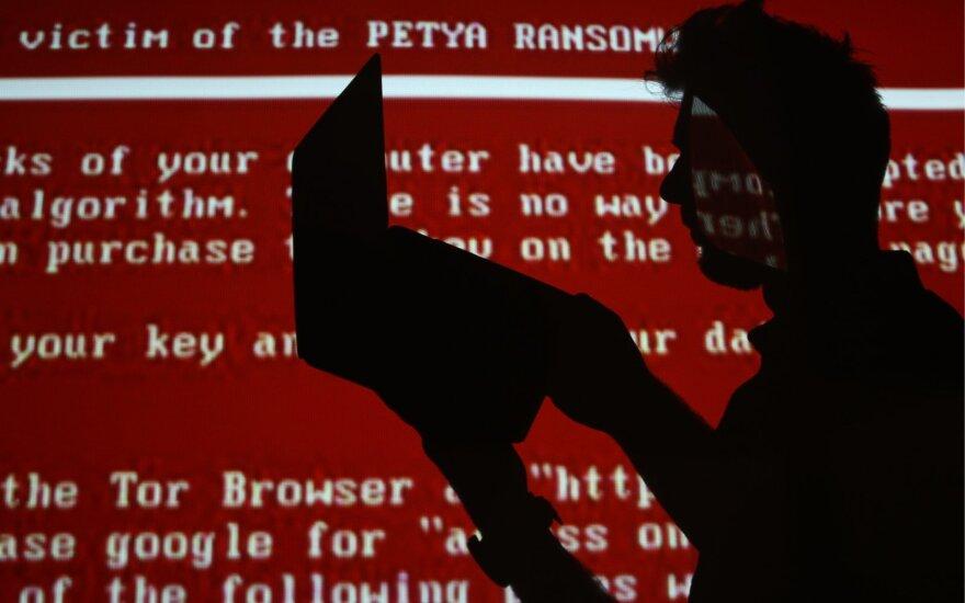 """За что в США арестовали еще одного """"русского хакера"""" и при чем тут казино"""