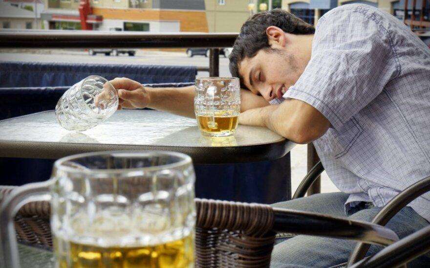 W Polsce zakaz sprzedaży alkoholu z Czech