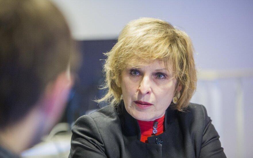 Из-за книги о геноциде евреев в Литве от автора отвернулись родные и друзья