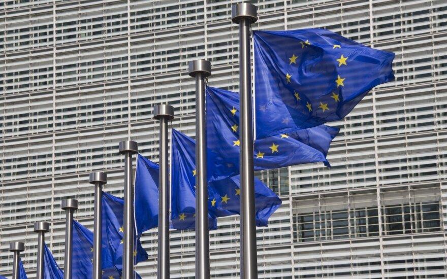 Евросоюз на этой неделе продлит санкции против РФ