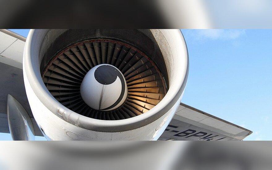 ВТО: власти США незаконно субсидировали Boeing