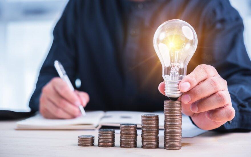 Выяснились первые проблемы в сфере либерализации рынка электроэнергии