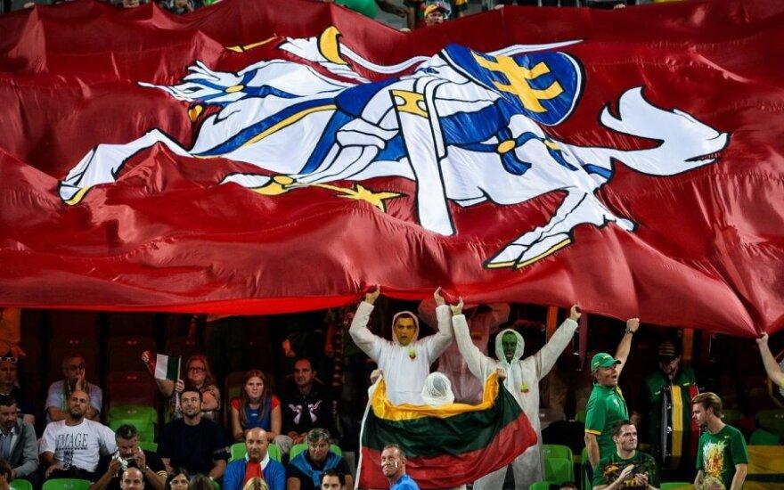 Политолог: напряженность в отношениях с Россией - не новость для Литвы