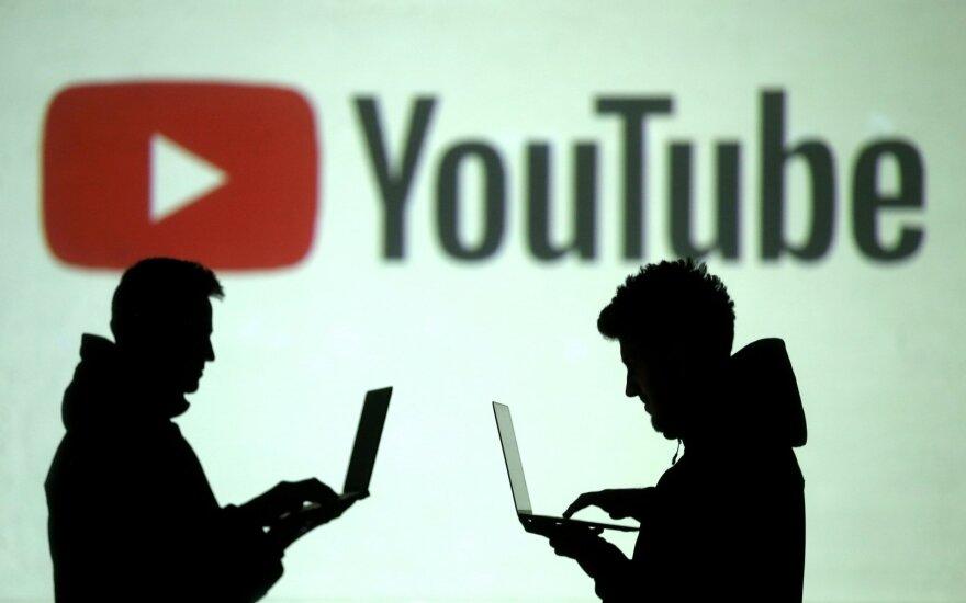 YouTube ужесточает правила поведения. Что теперь нельзя публиковать?