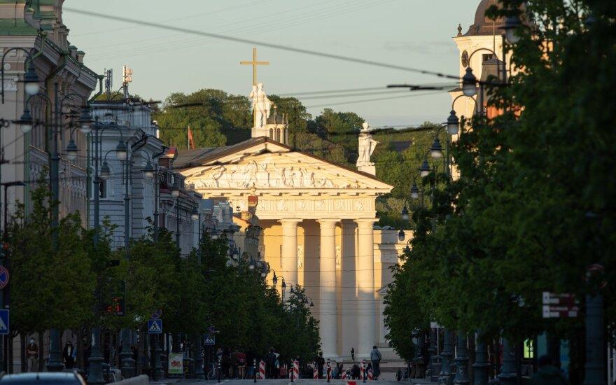 TravelBlog Baltic поддержит туристический бизнес Латвии, Литвы и Эстонии