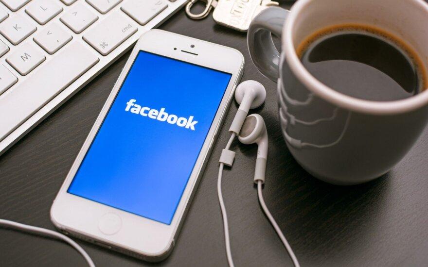 Tylko co dziesiąta firma korzysta z przynajmniej dwóch mediów społecznościowych. Polska na przedostatnim miejscu w UE