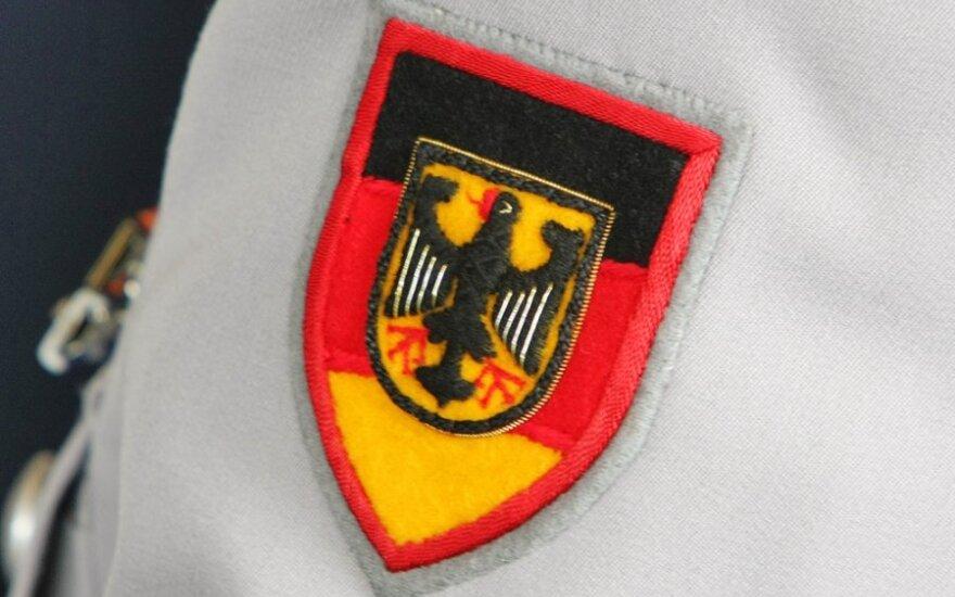 Niemiecki boom inwestycyjny w Polsce
