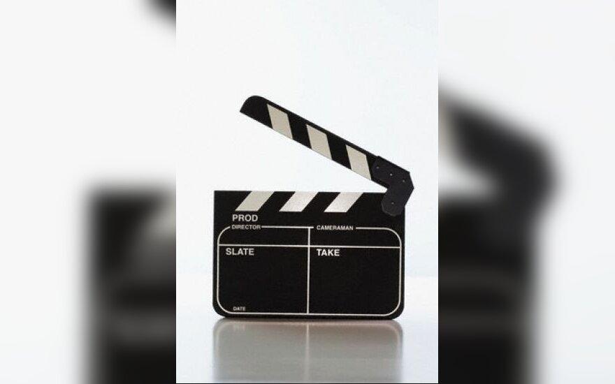 Kinas, filmai, video