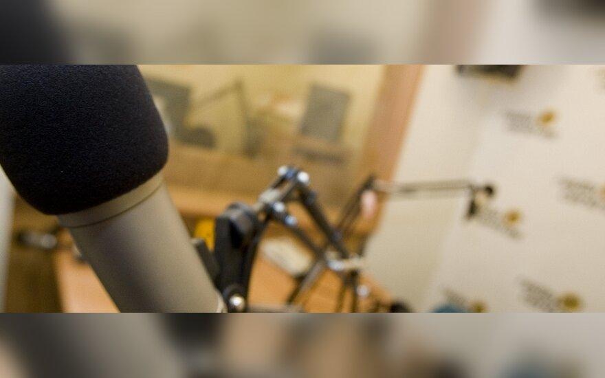 В Польше закрыта радиопрограмма, оскорбившая украинок