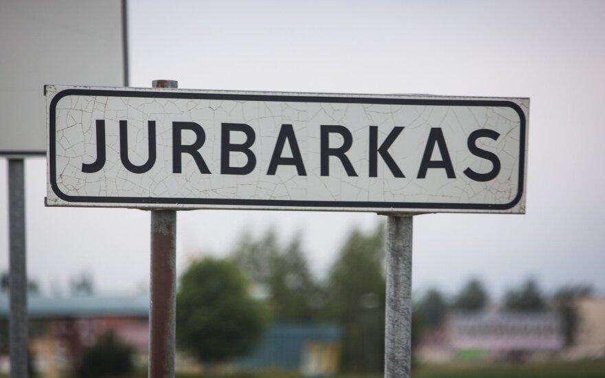 Три месяца после трагедии в Юрбаркасе: с пострадавшей девушкой все еще работают психологи