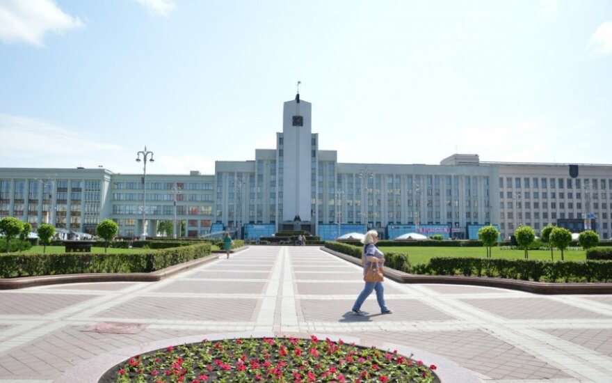 Беларусь просит российские банки о кредитовании экспорта