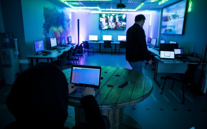 Национальная разведка США предупреждает об угрозе новых кибератак