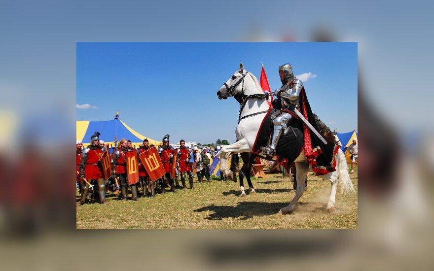 А.Ластовский: в Европе наблюдается ностальгия по имперскости