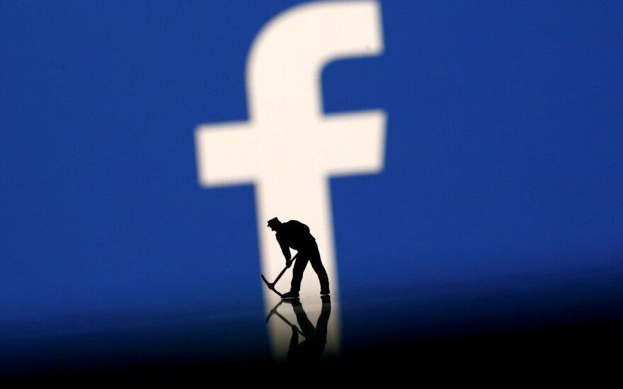 Вице-президент Facebook Эллиот Шрейдж взял на себя ответственность за заказные статьи с критикой Google и Apple