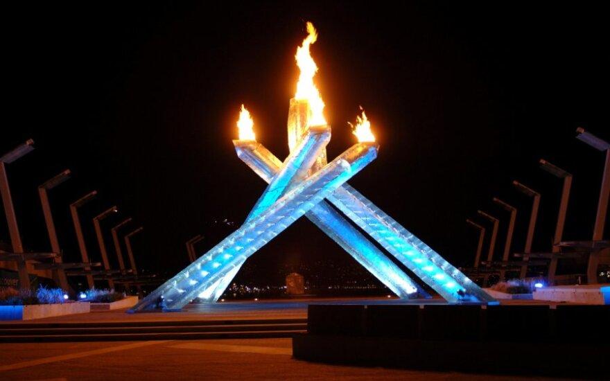 Лондон готов к официальному открытию Игр-2012