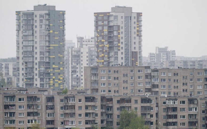 Новый способ мошенничества: предлагают квартиру за фантастическую цену