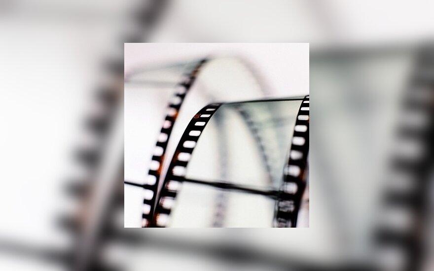 Россия передаст США десять немых фильмов