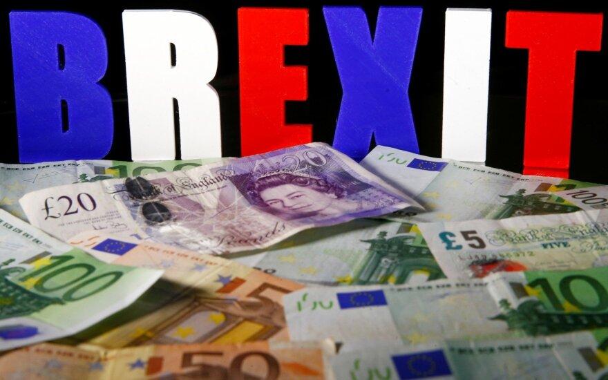 """Страх перед """"Брекзитом"""": как живется гражданам ЕС в Великобритании"""