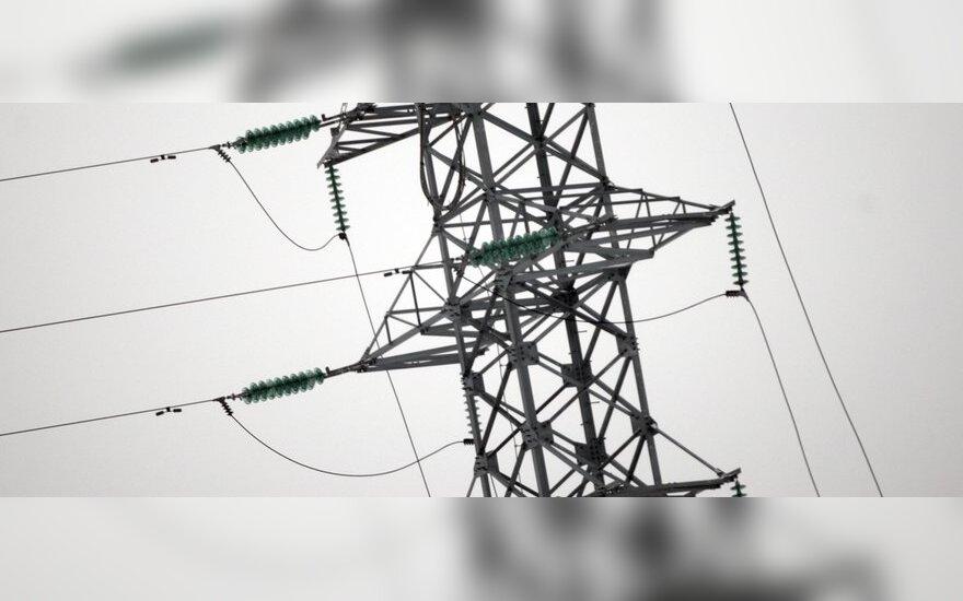Latvenergo хочет стать крупнейшим торговцем электроэнергией в Балтии