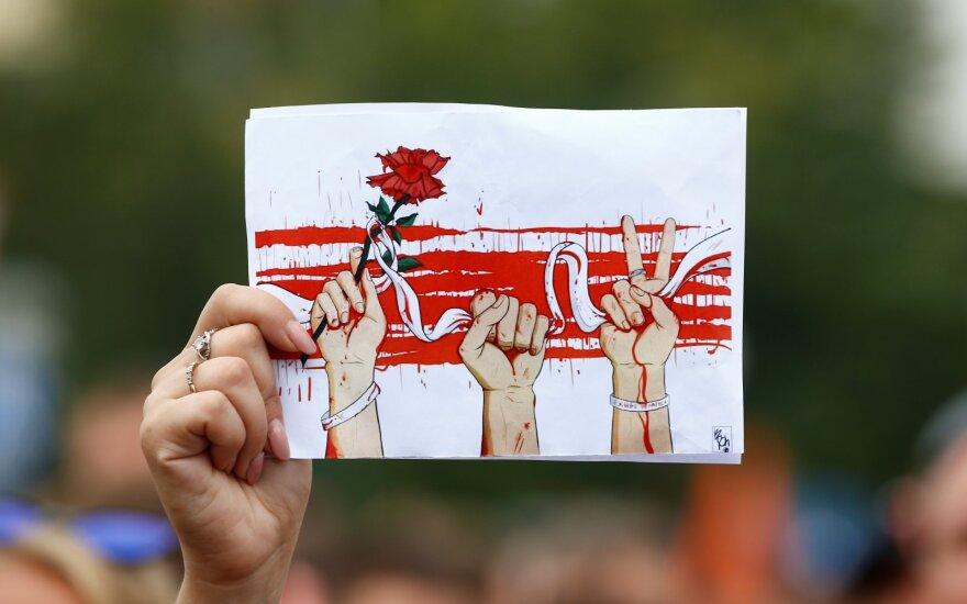 В Минске отключили мобильный интернет и закрывают метро — власти готовятся к протестному шествию