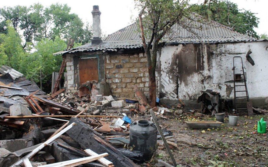В ОБСЕ разочарованы будущими выборами в ДНР и ЛНР