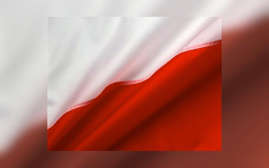 """В связи """"с литуанизацией польского просвещения"""" – жалобы к главам Литвы и Польши"""