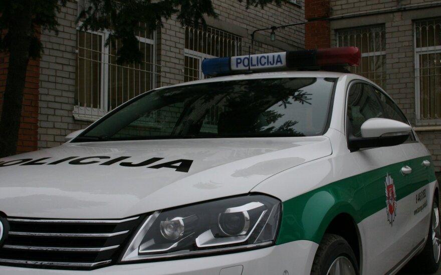 Полицейские спасли девочку на мосту: оказались в нужное время в нужном месте