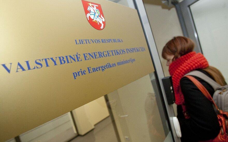 Начинает работу Государственный совет по регулированию энергетики