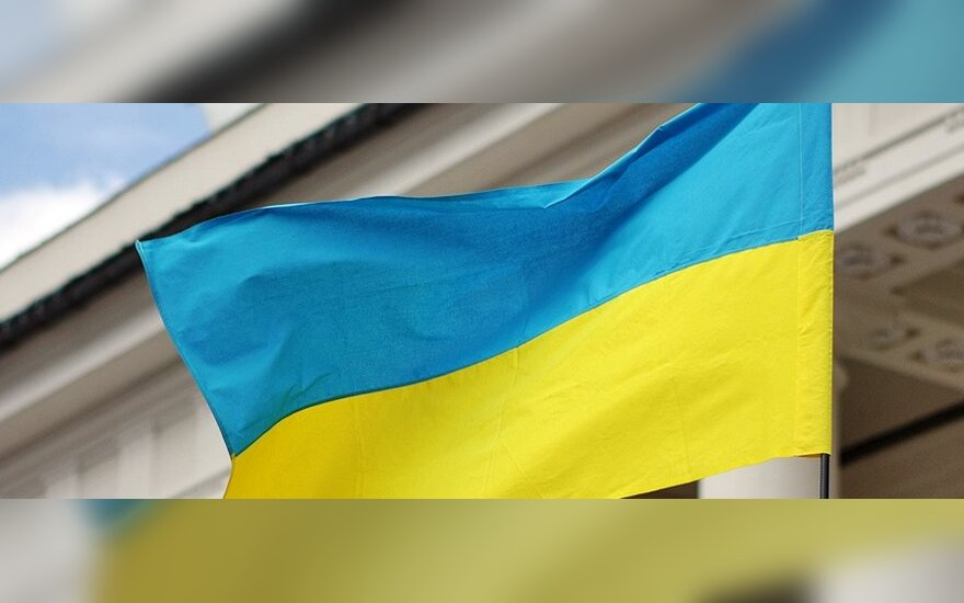 МИД Украины выразил недовольство заявлением немецкого министра