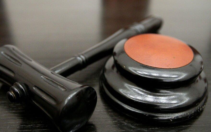 Конституционный суд приступает к рассмотрению вопроса автоматического вовлечения в частные пенсионные фонды