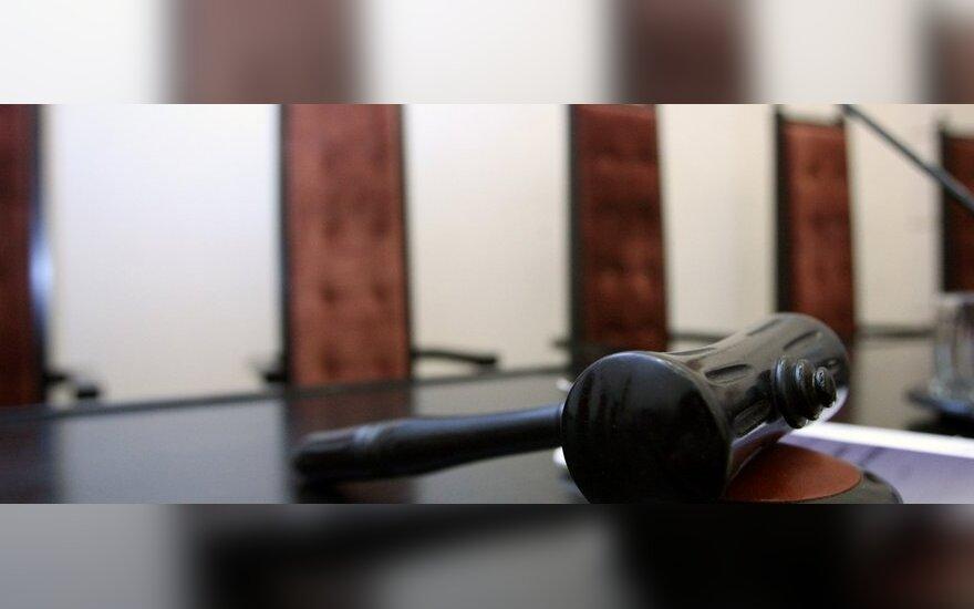 Написание русской фамилии в Латвии: правозащитник выиграл суд