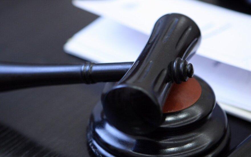 Белорусский адвокат рассказал о том, как француза в Гомеле судили за патрон
