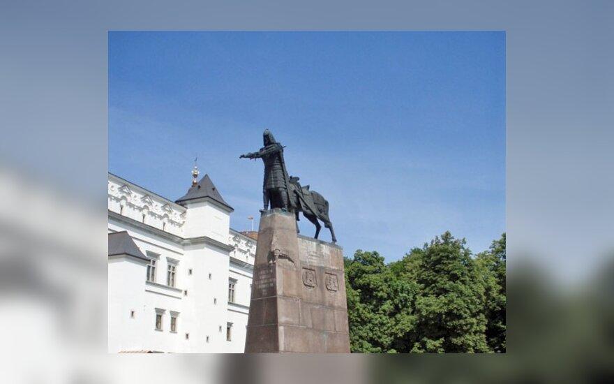 Госконтроль интересуется строительством Дворца правителей