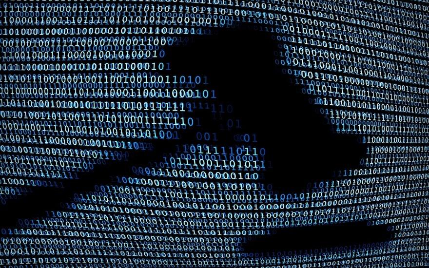 В США предъявили обвинение россиянину, подозреваемому в попытке кибератаки на Tesla