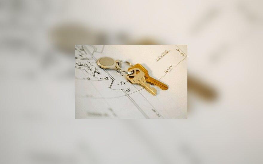 Иностранные покупатели не влияют на рынок недвижимости