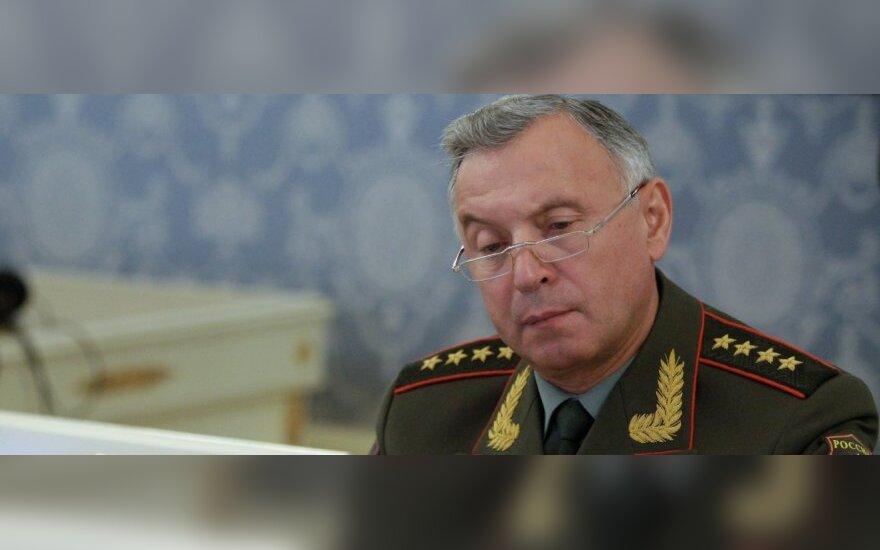 Nikolajus Makarovas