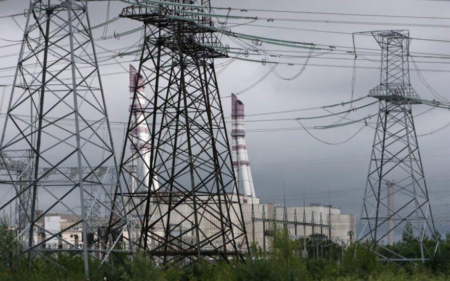 400 mln na zamknięcie elektrowni to zbyt mało